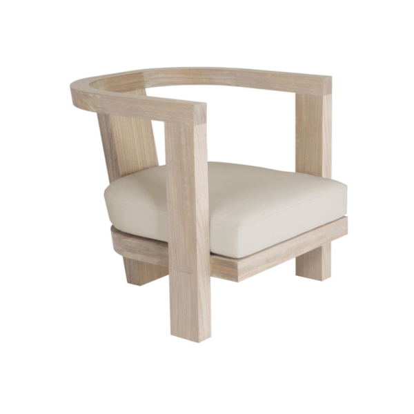 products/PlateauLoungeChair_Oatmeal-Resized.png