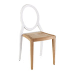 Robin Chair