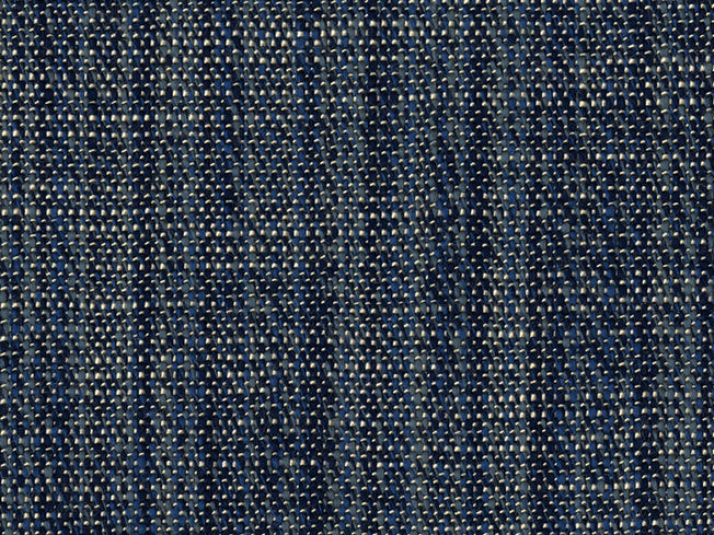 Fabric: Stree-Yay! - Blue Boy