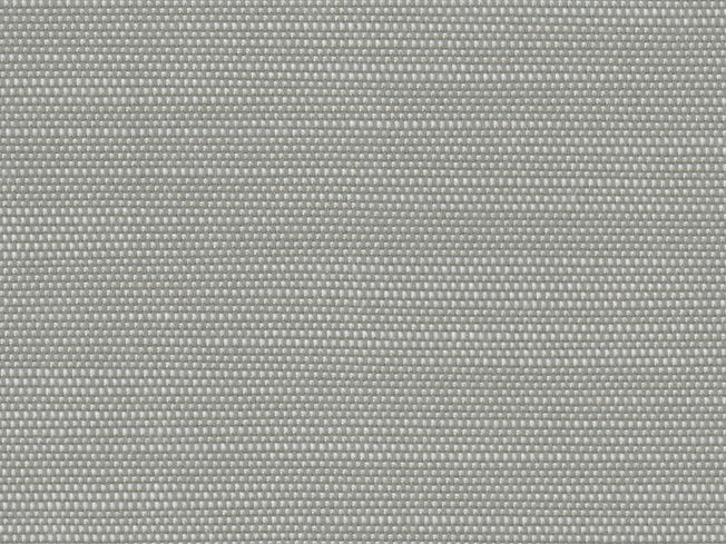 Fabric: Slubby - Nickel