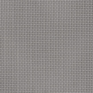 Variant: Structure Mesh Dove Gray