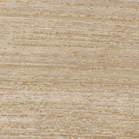 Variant: Weathered Teak