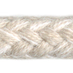 Variant: White Sands Rope