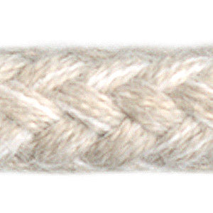 products/White_Sands_Rope.jpg