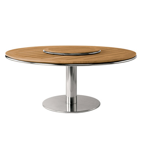 Awe Inspiring Mariner 316 Sutherland Furniture Gmtry Best Dining Table And Chair Ideas Images Gmtryco
