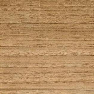 products/natural-teak.jpg