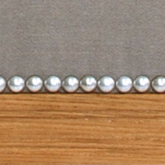 Variant: Nickel Nailhead