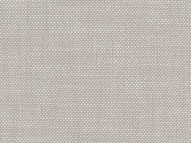 Fabric: Rough n Rowdy - White Sands