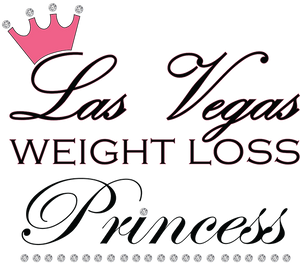 Las Vegas Weight Loss Center - Ideal protein