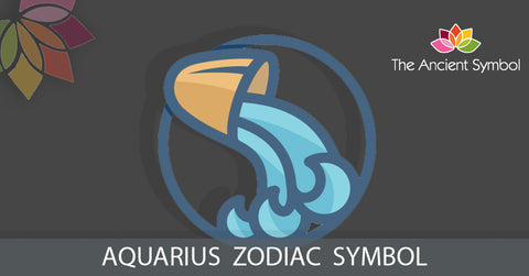 AQUARIUS STAR SIGN, ZODIAC SIGN EXPLAINED WITH DATES AND HOROSCOPE