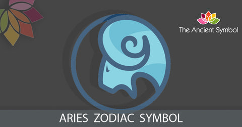 ARIES STAR SIGN, ZODIAC SIGN EXPLAINED WITH DATES AND HOROSCOPE
