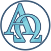 Alpha and omega symbol, christian and greek symbol explained