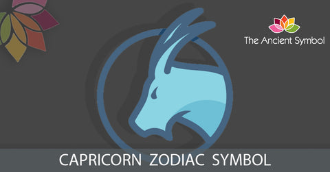 Capricorn Zodiac Sign – The Ancient Symbol