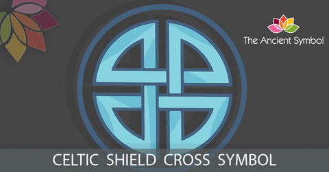 Celtic Shield Knot – The Ancient Symbol