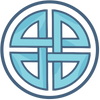 celtic shield knot symbol meaning