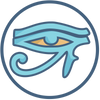 eye of ra symbol meaning