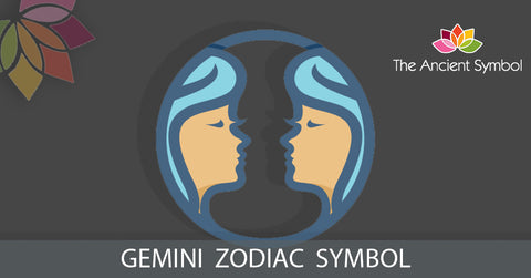 gemini STAR SIGN, ZODIAC SIGN EXPLAINED WITH DATES AND HOROSCOPE