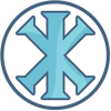 Christian IX Monogram Symbol Meaning