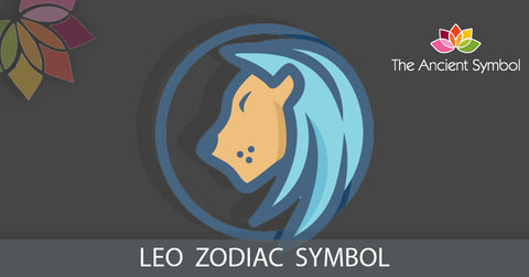 leo STAR SIGN, ZODIAC SIGN EXPLAINED WITH DATES AND HOROSCOPE