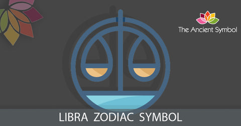 libra STAR SIGN, ZODIAC SIGN EXPLAINED WITH DATES AND HOROSCOPE