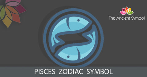 pisces STAR SIGN, ZODIAC SIGN EXPLAINED WITH DATES AND HOROSCOPE