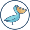 Christian Pelican Symbol Meaning