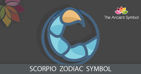 scorpio STAR SIGN, ZODIAC SIGN EXPLAINED WITH DATES AND HOROSCOPE