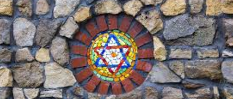 Judaism meaning, the jewish religion meaning explained
