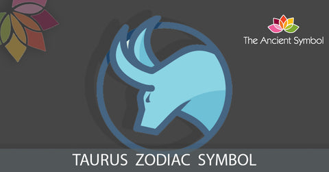taurus STAR SIGN, ZODIAC SIGN EXPLAINED WITH DATES AND HOROSCOPE