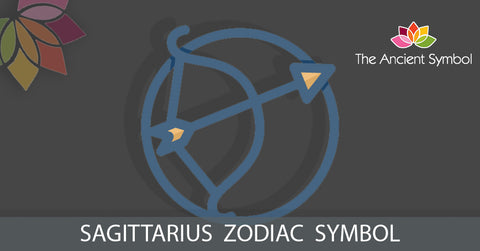sagittarius STAR SIGN, ZODIAC SIGN EXPLAINED WITH DATES AND HOROSCOPE