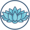 lotus flower buddhist and hindu symbol meaning explained spiritual flower