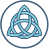 triquetra symbol meaning