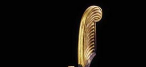 feather of maat ancient egypt symbol