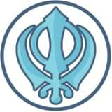 Sikh Symbol meaning, what is sikhism? What do sikhs believe