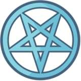 Satanism symbol, satanic belief and faith meaning explained