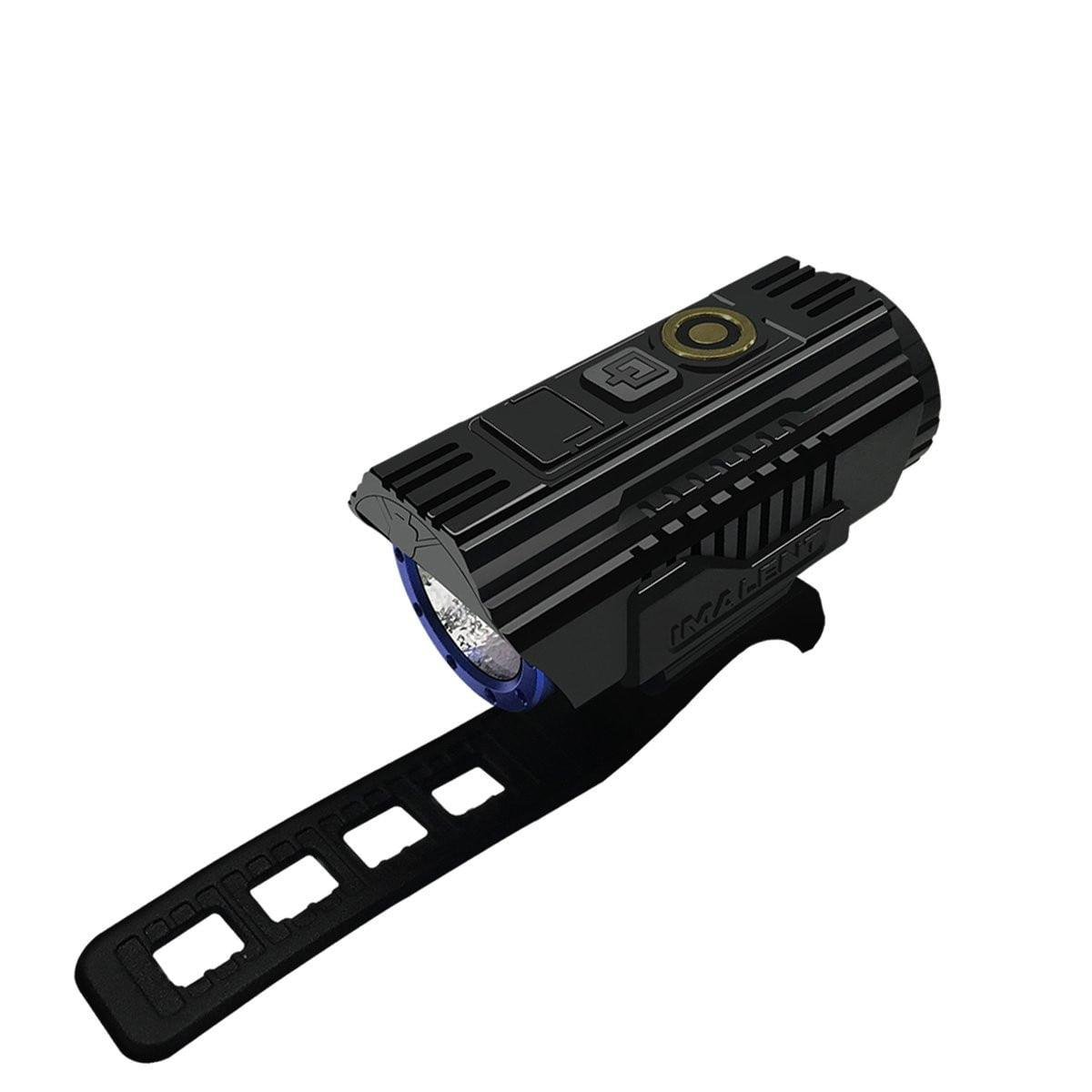 BG10 Bike Light
