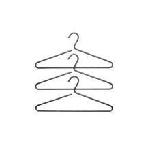 Load image into Gallery viewer, Customized Hangers - 3 Pack