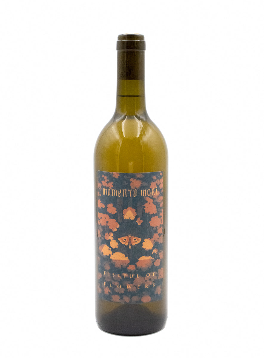 Fistful of Flowers 2020 - Momento Mori Wines - PRE-ORDER