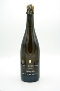 Ancre Hill Blanc de Blancs 2013 - Ancre Hill Estate