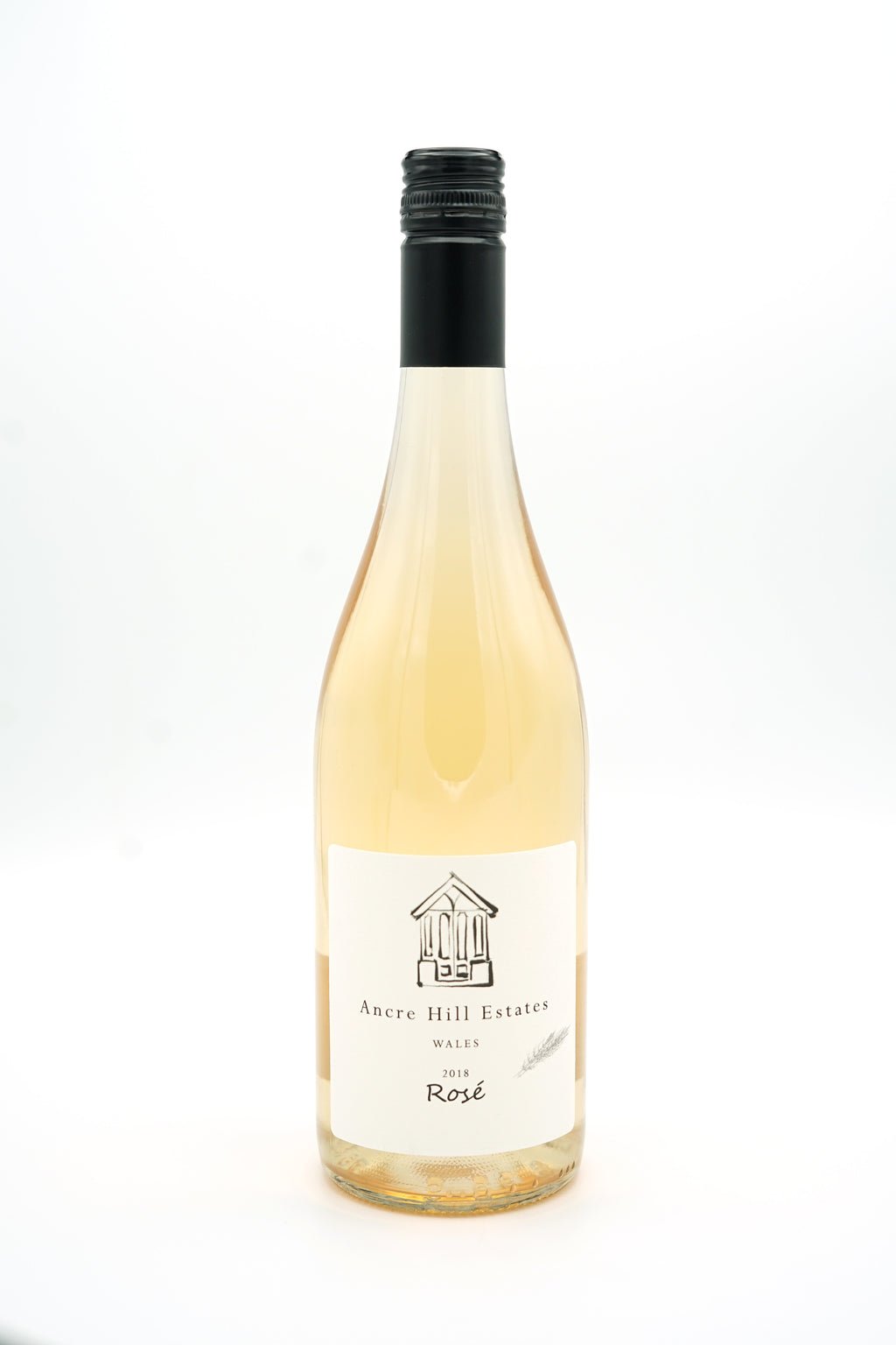 Ancre Hill Rose 2018 - Ancre Hill Estate