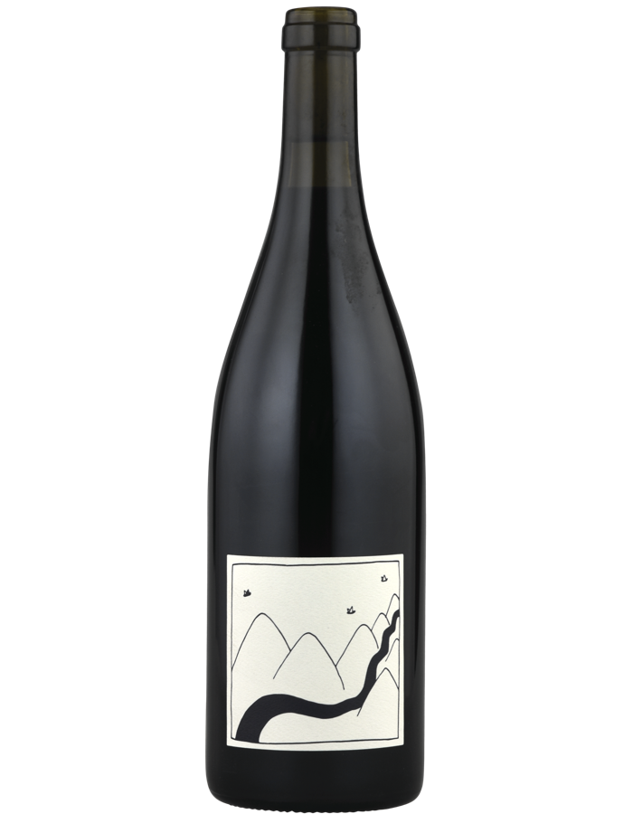 Blossoms 2017 - Gentle folk Wine - SOLD OUT