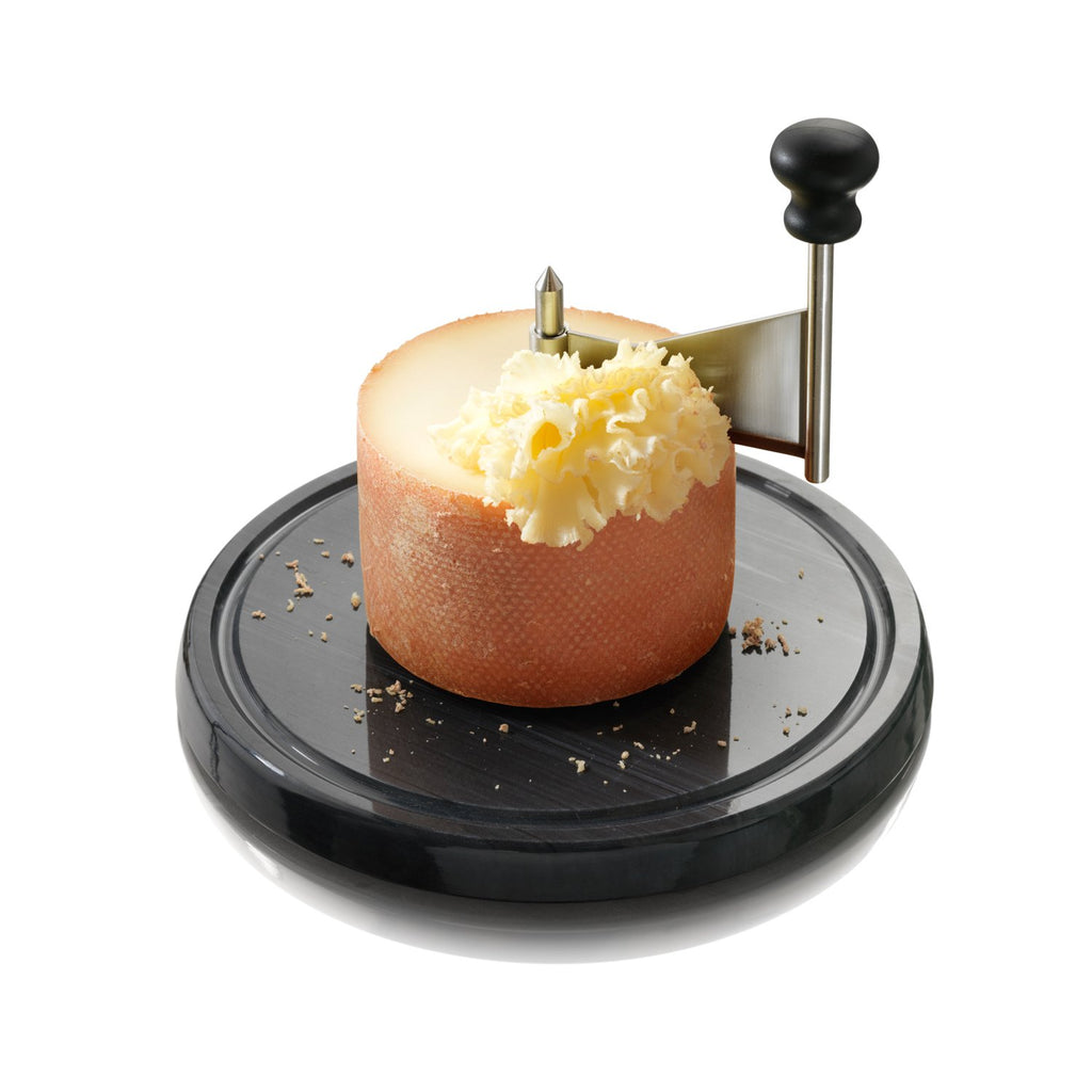 Pre-Order / Special offer Tête de Moine + Cheese Cutter