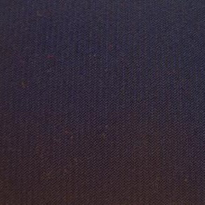 Polyester Jersey: French Navy