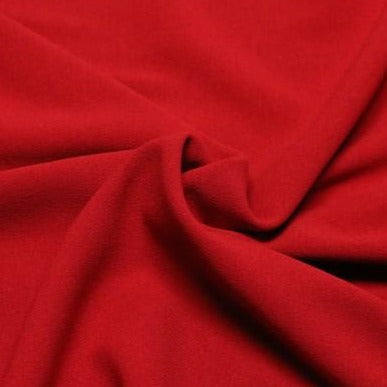 poly-rayon-spand-crepe-2350-10-red