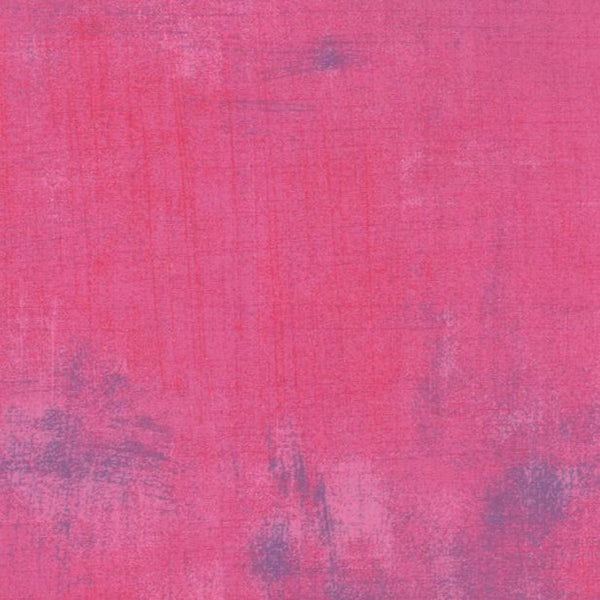 moda grunge berry Fabric Focus