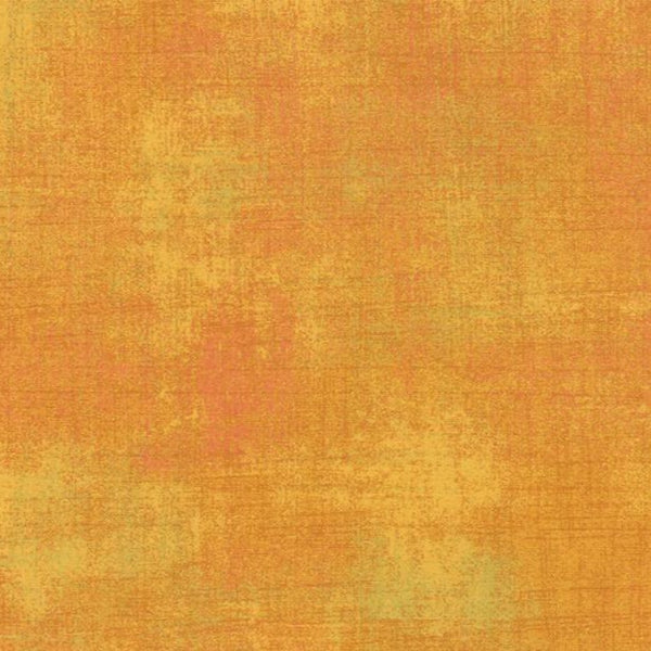 moda grunge butterscotch Fabric Focus