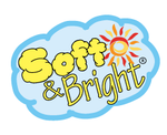 soft and bright wadding