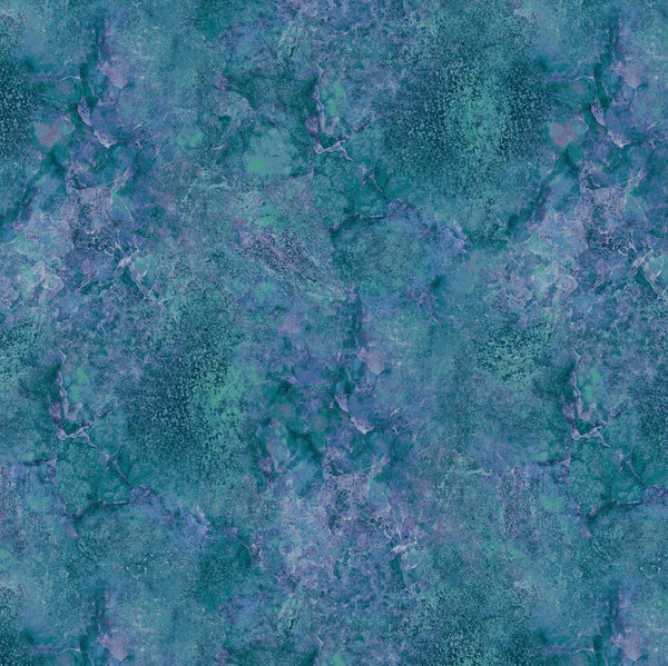 stonehenge gradations mystic midnight Fabric Focus