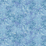 Stonehenge Gradations : Mystic Midnight Fabric Focus