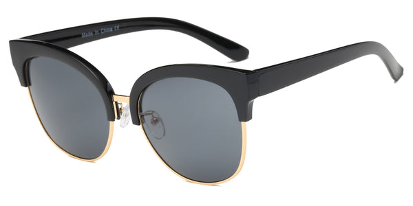My Girl Sunnies | Black